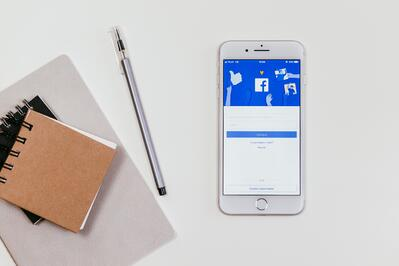 How to Create a Poll on Facebook (with Examples!)