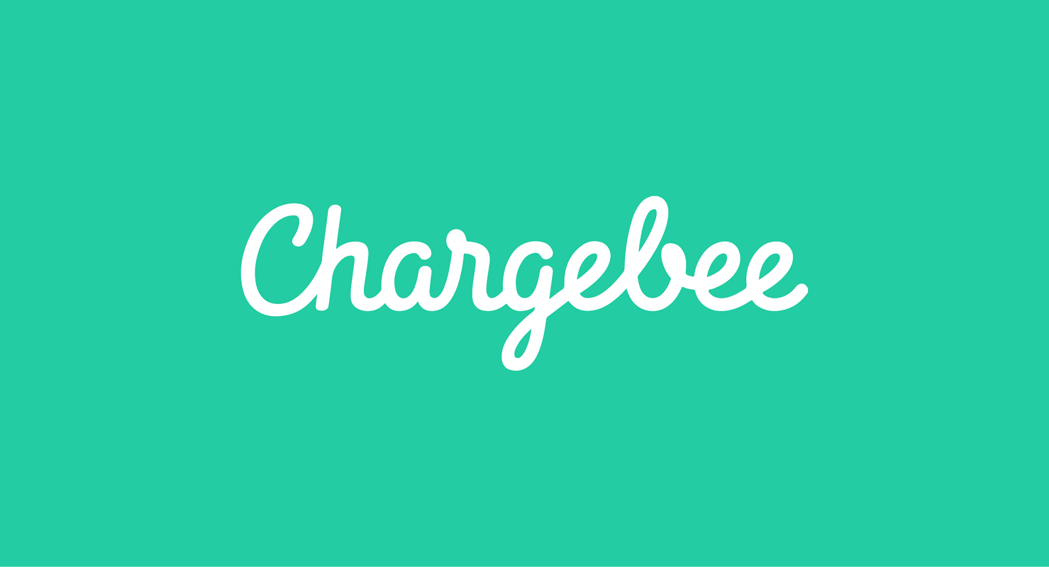 Chargebee Generates 280+ Leads in One Year With G2 Buyer Intent Data