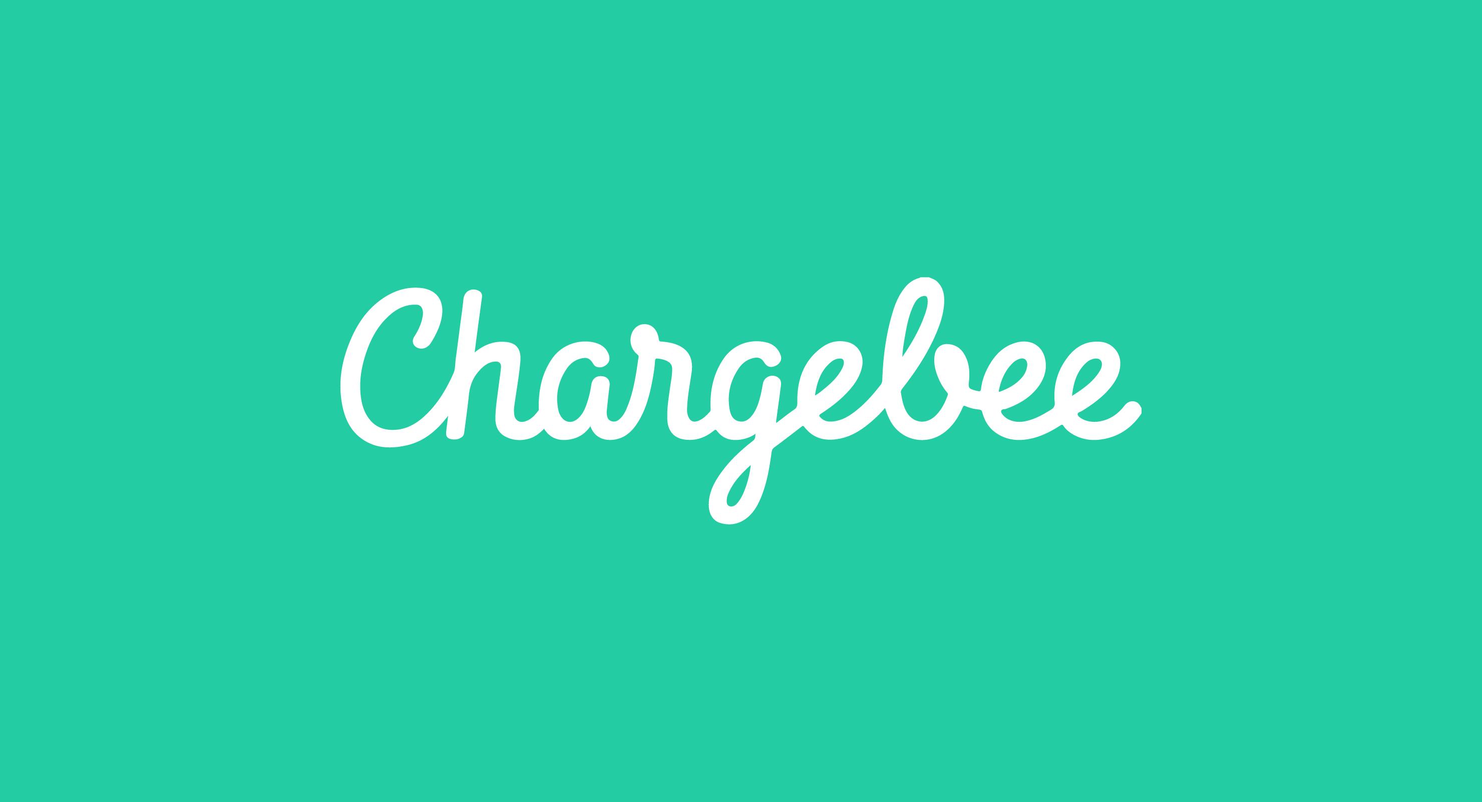 chargebee-case-study-blog-image@2x