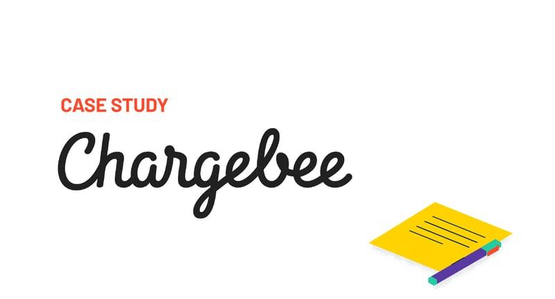 chargebee-case-study