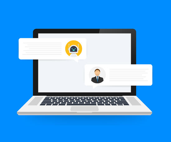 6 Expert Tips for Creating a Chatbot from Scratch