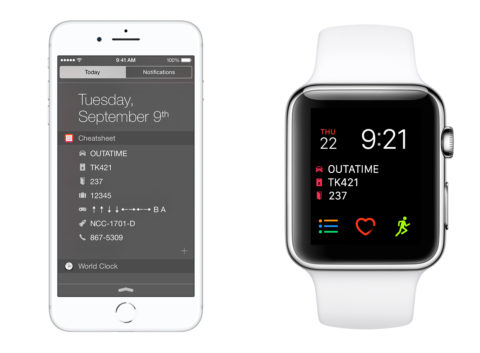 cheatsheet-apple-watch-app