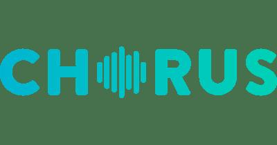chorus ai logo