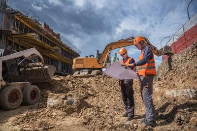 What Do Civil Engineers Do? (Skills, Education + Salary)