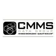 cmms-data-group-