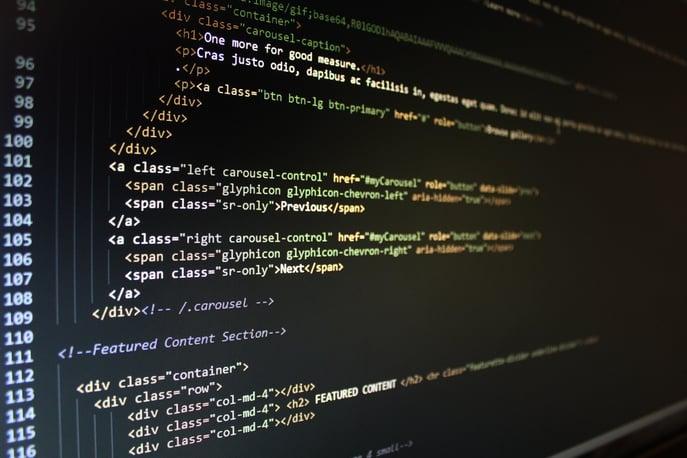 15 Best Free HTML Editors in 2019