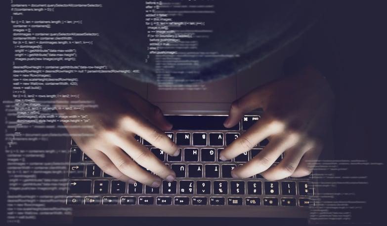 Becoming a Computer Network Architect (Job Responsibilities)