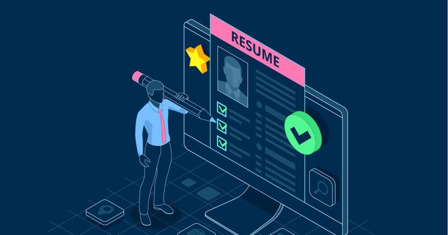 The Top 7 Content Marketing Jobs (Descriptions + Qualifications)