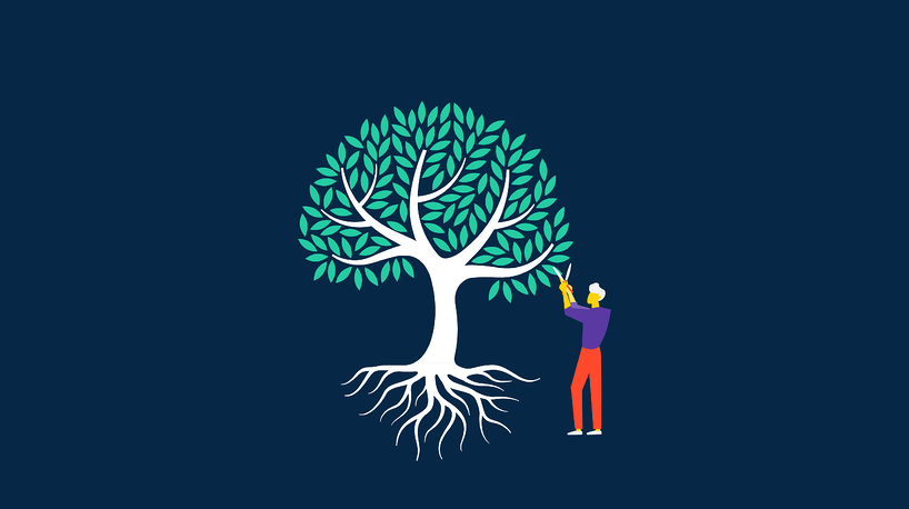 The Complete Guide to Content Pruning (+3 Step Pruning Process)