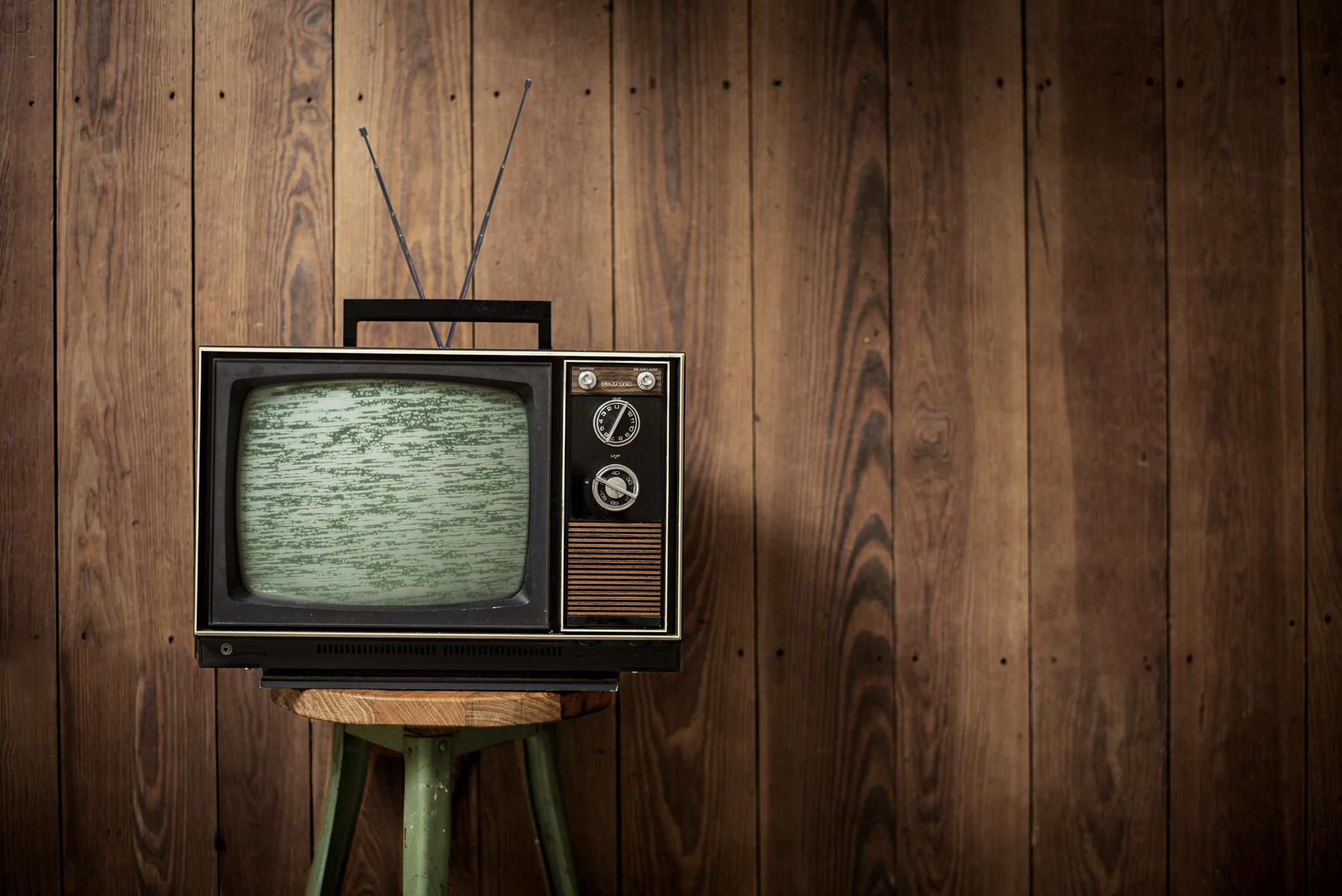What Is Content Syndication? (+Strategies and Best Practices)
