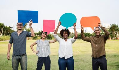 The Art of Creating Conversational Experiences to Elevate Your Customer Engagement Game