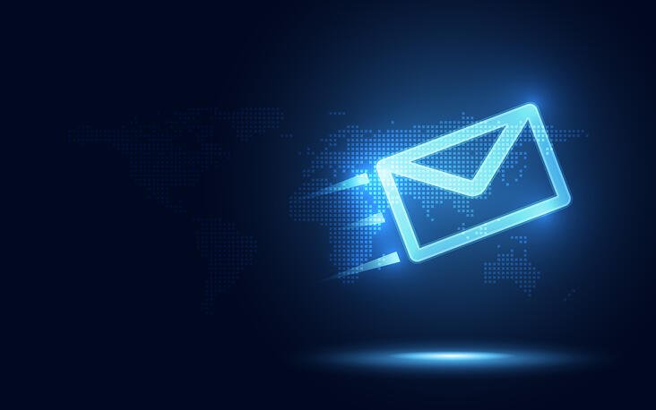How to Calculate and Maximize Email Conversion Rate