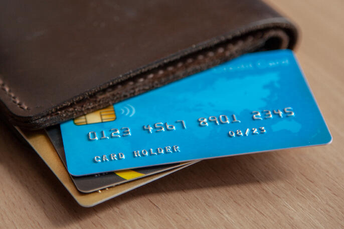 Corporate Credit Card Basics and Proven Best Practices