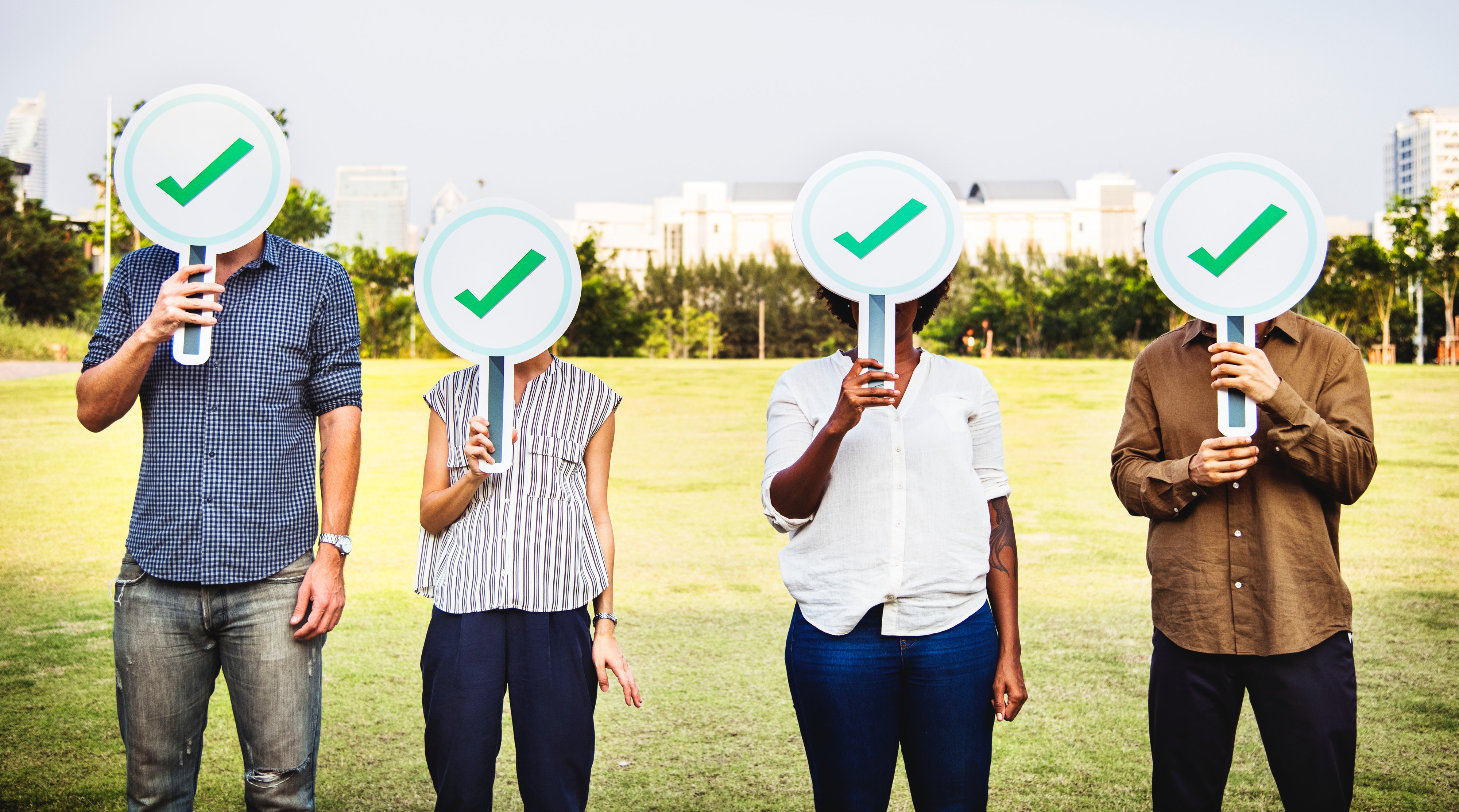 How to Get Verified on Twitter in 2019