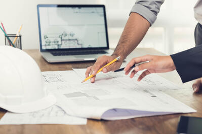 How to Become a Cost Estimator (Education, Skills, + Salary)