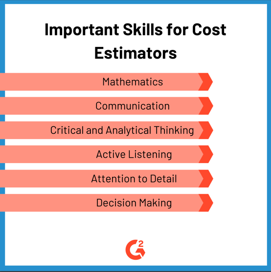 cost-estimator-skills