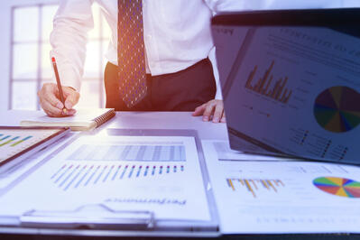 3 CPA Requirements for the Aspiring Public Accountant