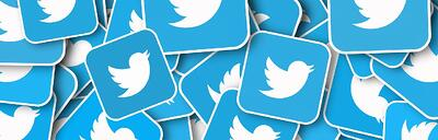 How to Make a Twitter Bot: A Full Guide for Beginners