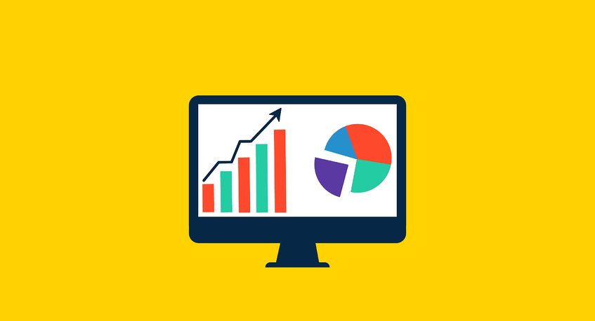 How to Use CRM Analytics to Gain a New Perspective on Clients