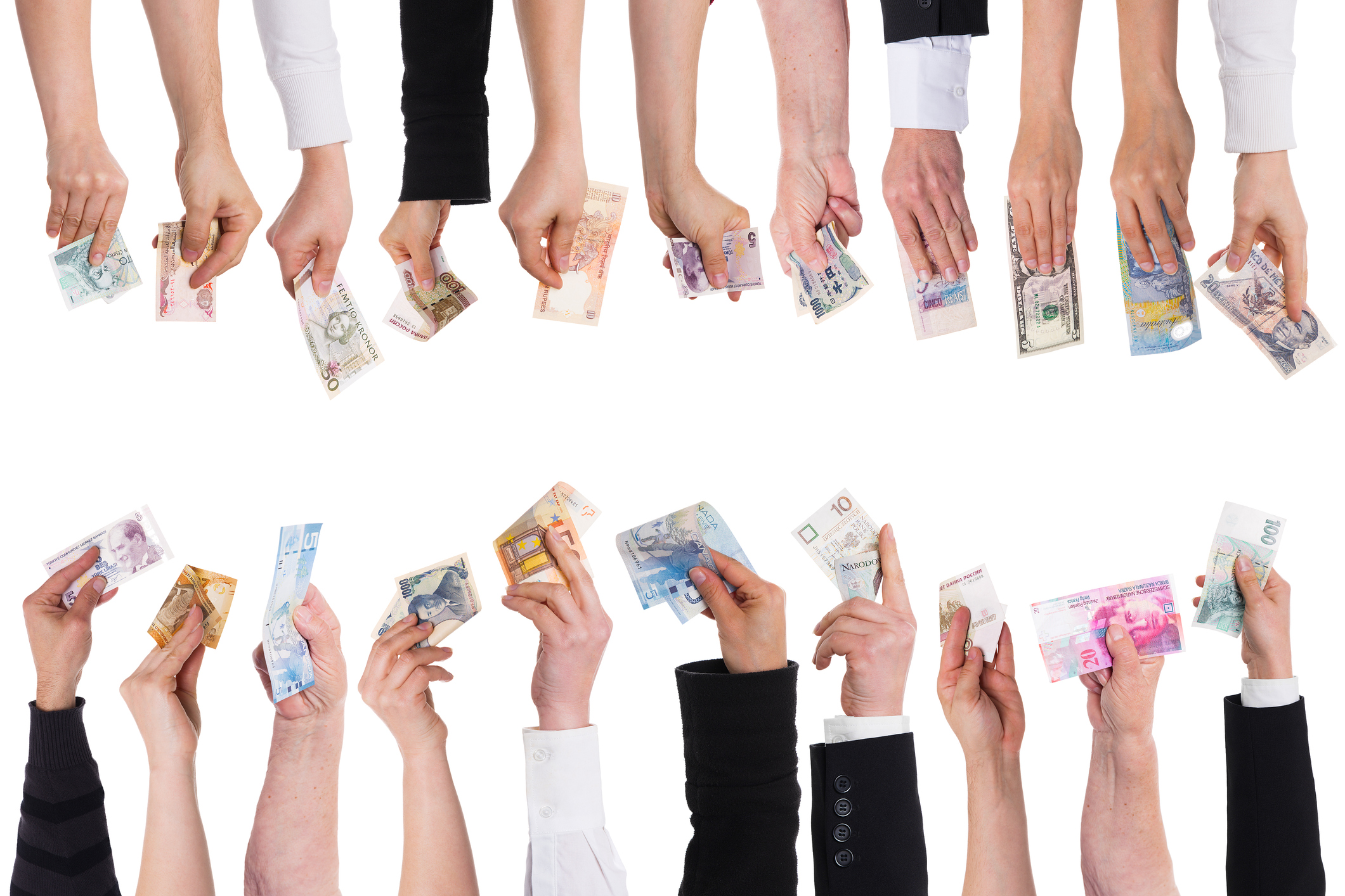Crowdfunding: How to Successfully Launch Your Business
