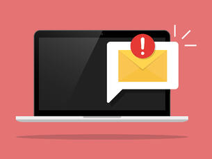 How to Create a Custom Email Address: Explained Simply
