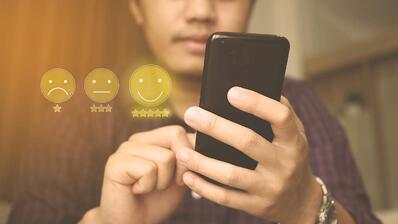 How to Use Customer Experience to Supercharge Your Sales