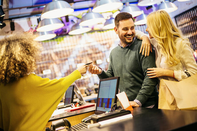 Customer Experience: Tips on How to Delight Your Customers