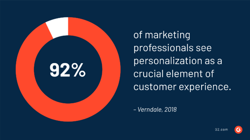 customer data analytics next best action customer experience