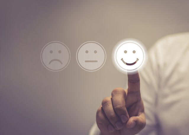 The 9 Customer Service Tips That Matter