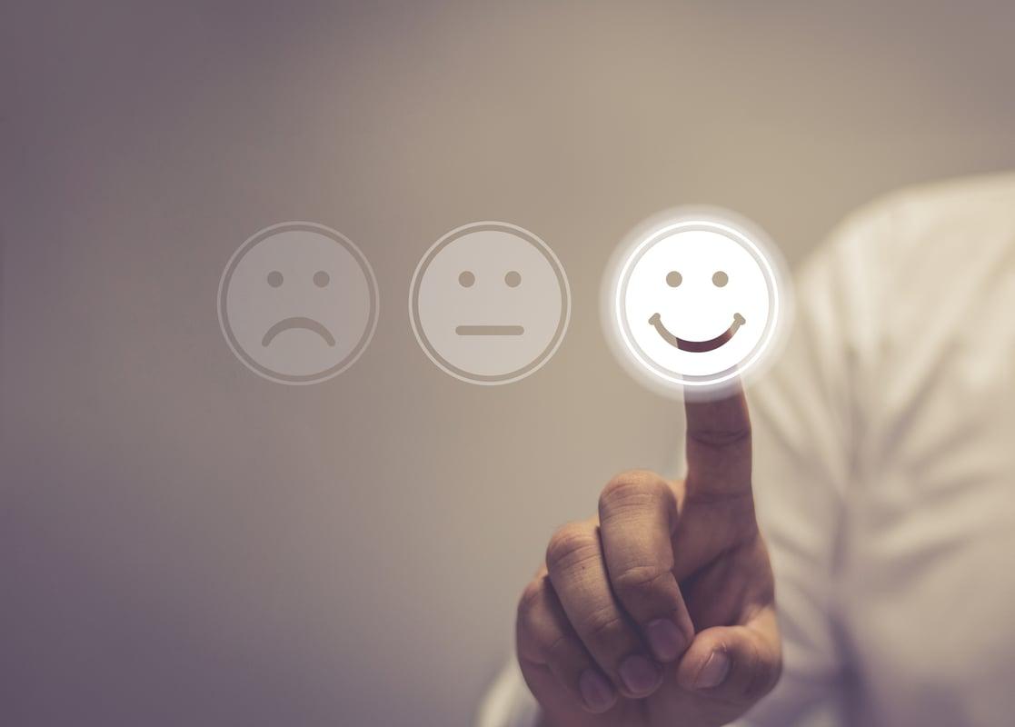 9 Customer Service Tips That Matter