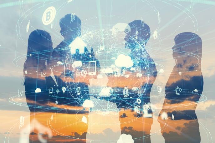 8 Cyber Security Job Descriptions (+Interview Questions)