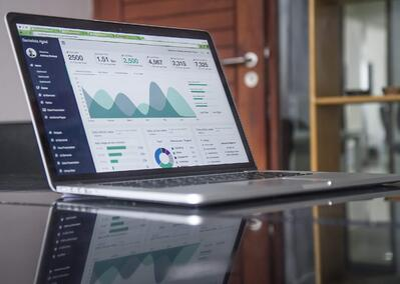 4 Reasons Nonprofits Should Use Data Integration