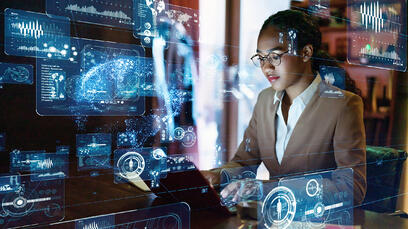 How to Become a Data Scientist (Skills + Qualifications)