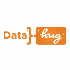 datahug logo