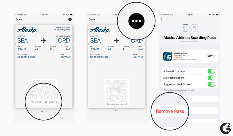 A Complete Guide to Apple Wallet (+Hidden Features You Might
