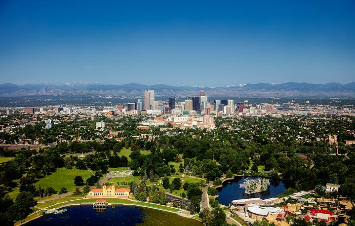 The State of B2B Tech in Denver and Boulder in 2018