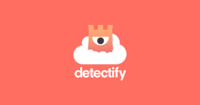 detectify-testing-software