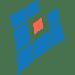digisigner-logo
