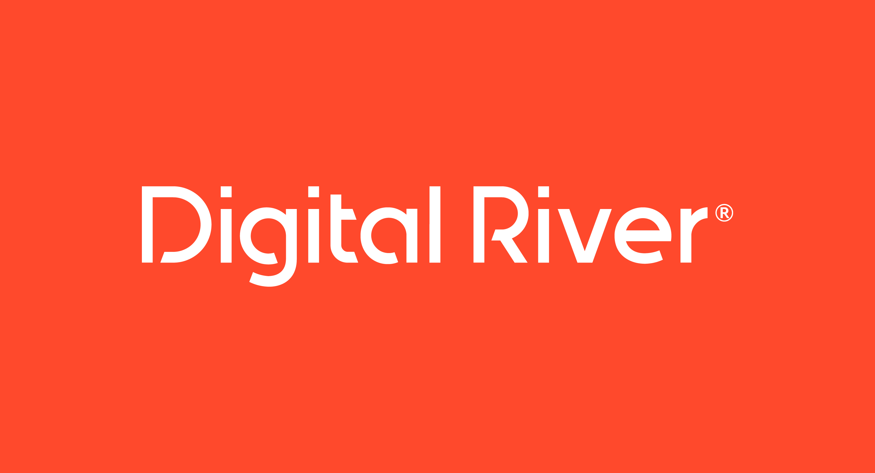 digital-river-1@2x