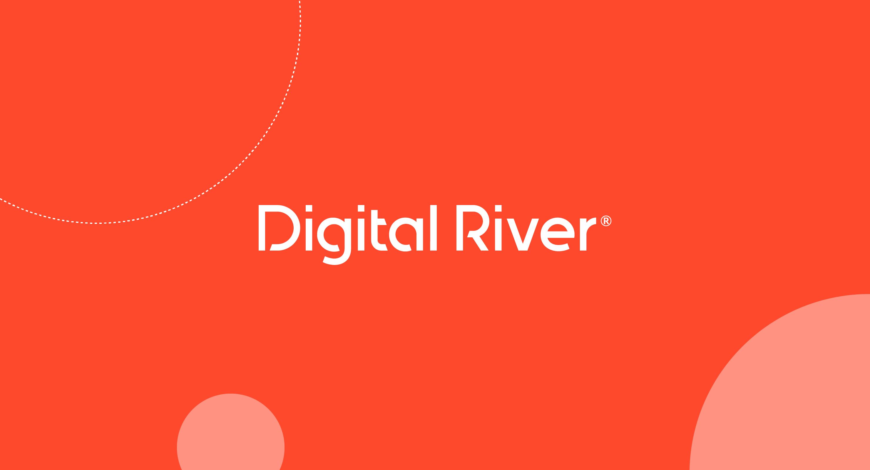 digital-river-g2-buyer-intent