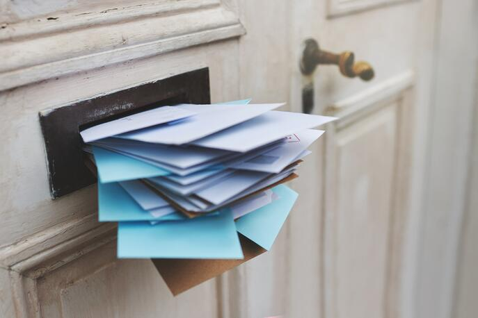 What Is Direct Mail Marketing? Definition and Why it Works
