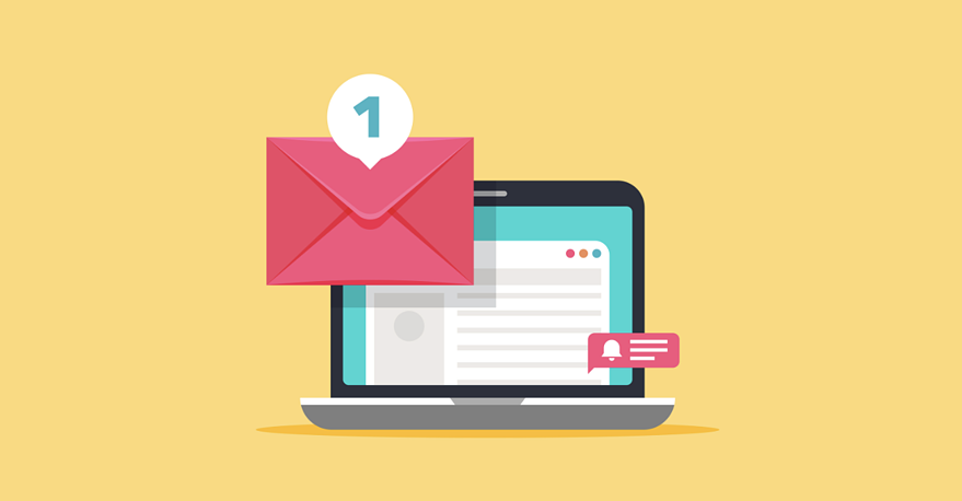 Direct Marketing Examples: Utilizing Effective Campaigns