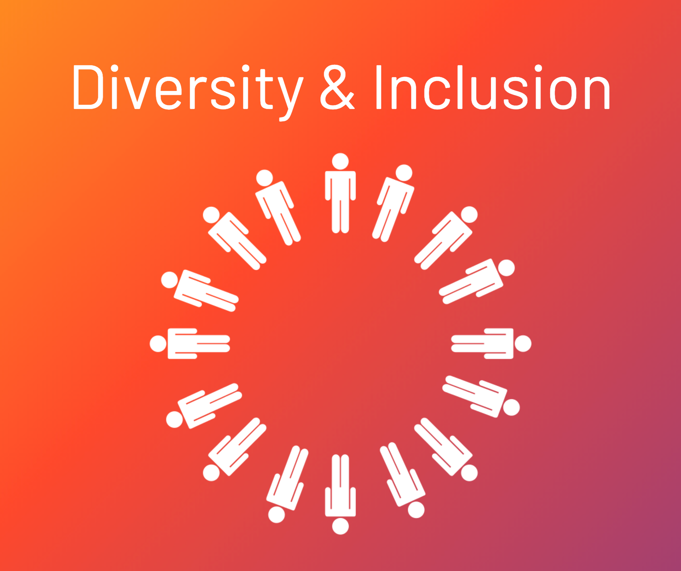 diversity & inclusion in public relations