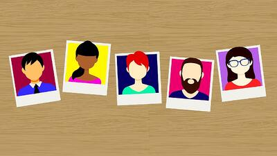 What Is Diversity Marketing? (+How Marketers Can Embrace It)