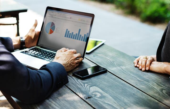 How to Boost Your Conversion Rate with an Interactive Assessment