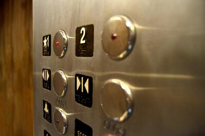 What Is an Elevator Pitch? (+How to Create One)