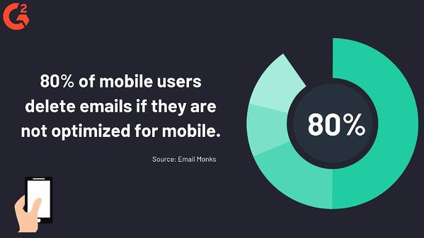 email-marketing-mobile
