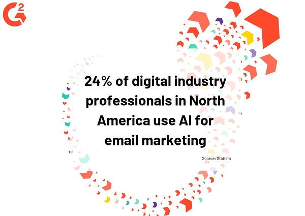 email-marketing-professionals