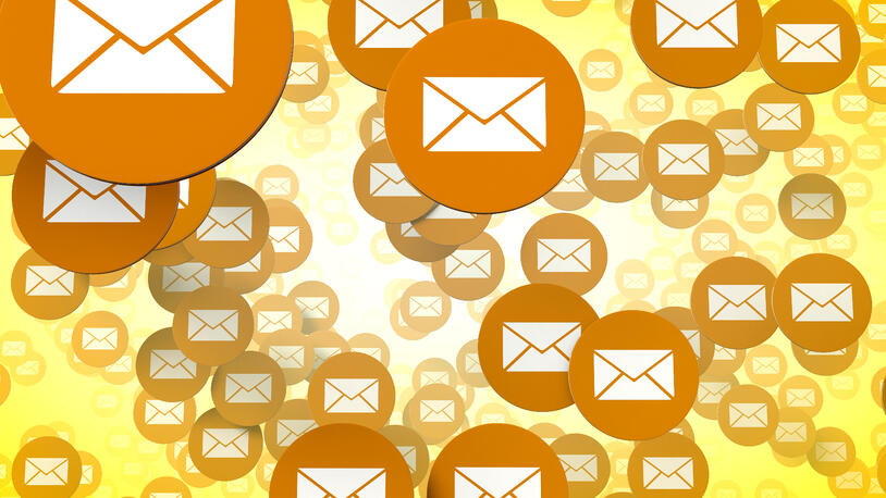 Email Marketing Fundamentals: Your Guide