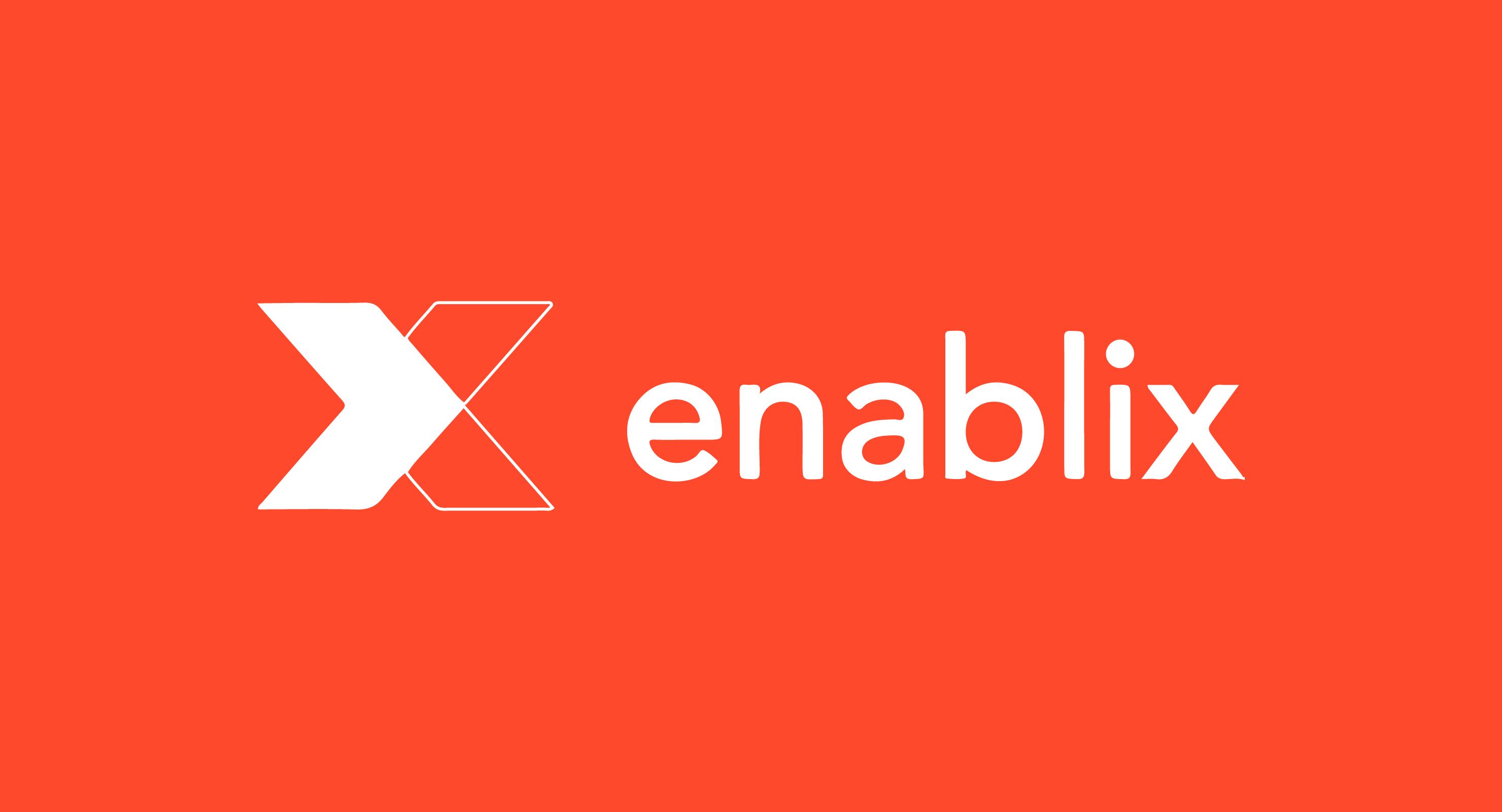enablix-case-study